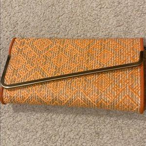 Shoulder bag / Clutch